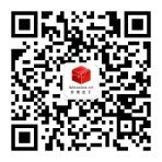 qrcode_for_gh_384357884652_258