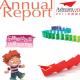 Annual Report-2011
