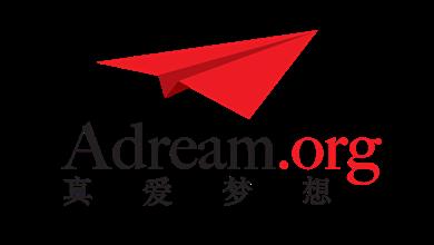 高清logo1_副本
