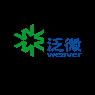 泛微-weaver